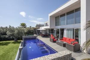 location-villa-sete-emerald_004