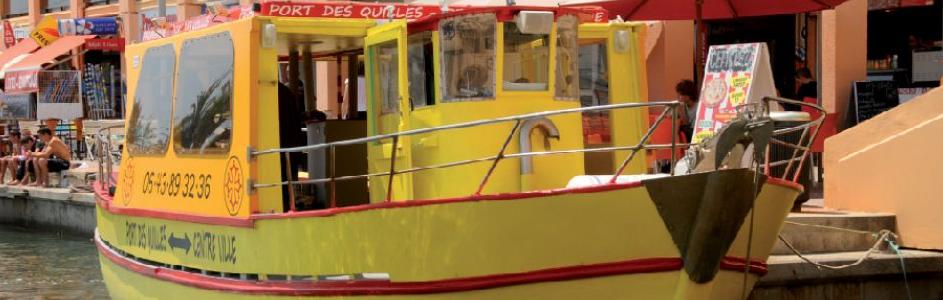 bateau peche