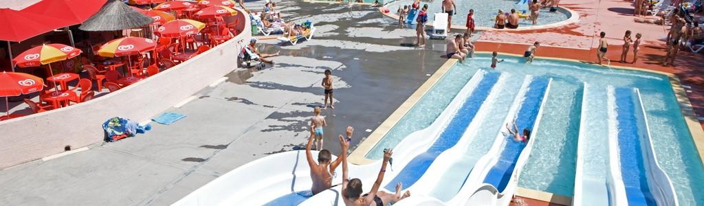 village-center-le-castellas-piscine-01_sete