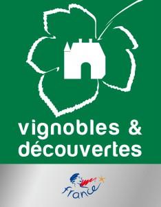 VIGNOBLES ET DECOUVERTES_CONTOUR-BLANC-Web