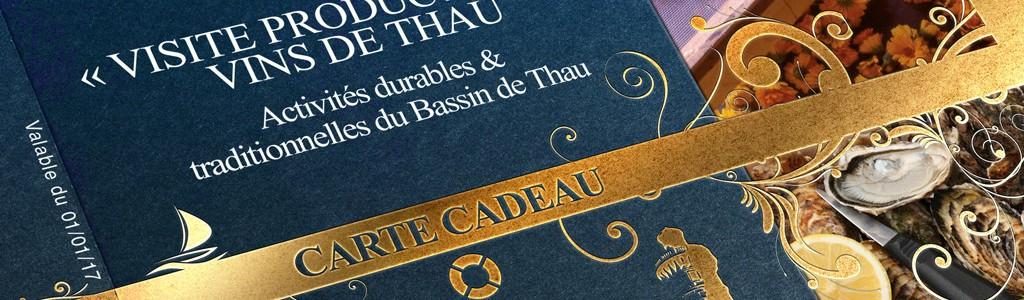 carte-cadeau-visite-vins-de-thau-v1